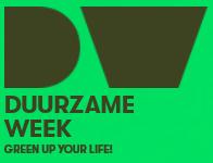 Verslag van de Duurzame Week 10 t/m 14 oktober 2018