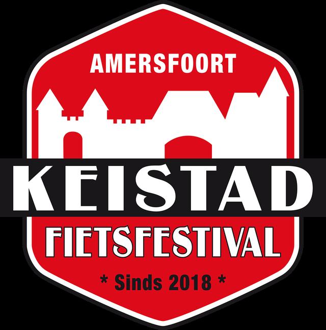 Fietsfestival Amersfoort 5/6 oktober 2019